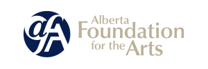 Alberta-Foundation