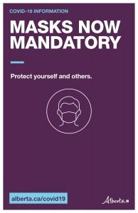 covid-19-masks-now-mandatory-11x7-poster_page-0001