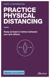covid-19-practice-physical-distancing-11x7-poster (1)_page-0001