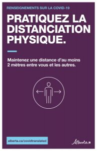 covid-19-practice-physical-distancing-11x7-poster-french_page-0001